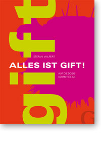 Alles ist Gift